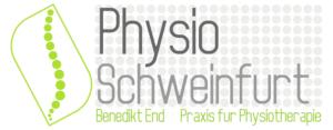 Physio Schweinfurt - Benedikt End